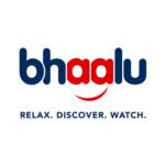 Bhaalu logo