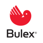 Bulex logo