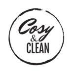Cosy & Clean logo