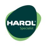 Harol Specialist logo