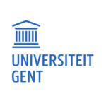 Universiteit Gent logo
