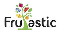 Logo Frutastic