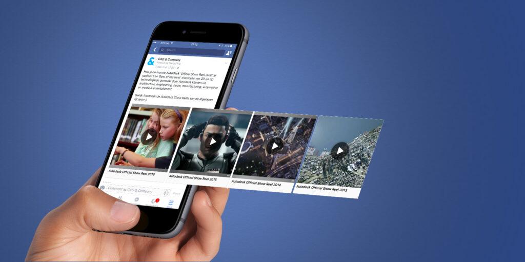 facebook-video-carousel